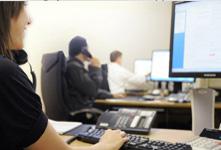 Safe Dinar Customer Service Rep