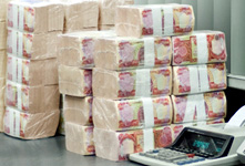 Safe Dinar Wholesale